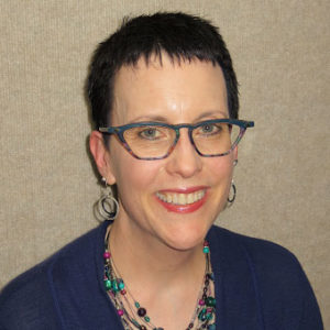 Laurie Ryan, PhD