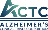 Alzheimer's Clinical Trials Consortium