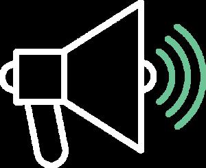 actc-icon-press-release