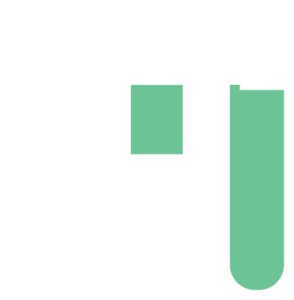 actc-icon-publication