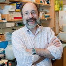 Bradley Hyman, MD, PhD