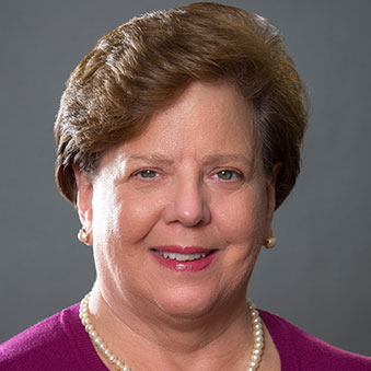 Dorene Rentz, PhD