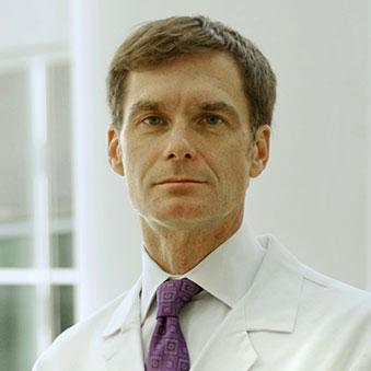 Jason Karlawish, MD