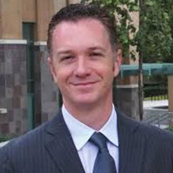 Joshua Grill, PhD