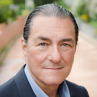 Michael Weiner, MD