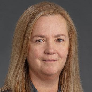 Suzanne Craft, PhD