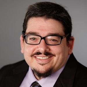 Jeremy Pizzola