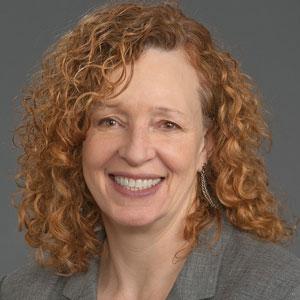 Laura Baker, MD