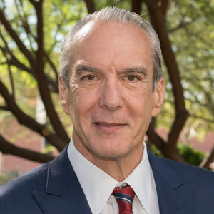 Jeffrey Cummings, MD, ScD